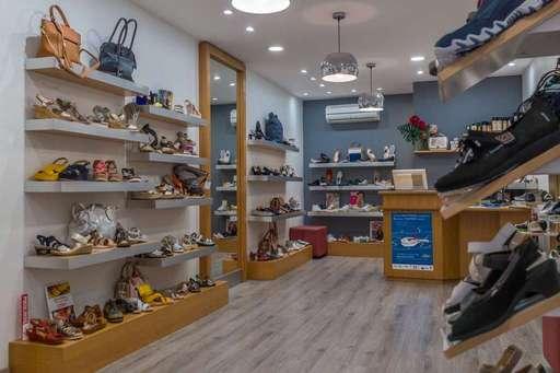 Magali Chaussures